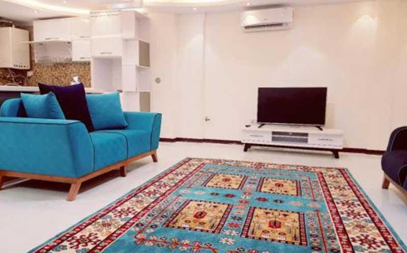 7 نکته ای که باید در هنگام اجاره سوئیت در شیراز توجه کنید
